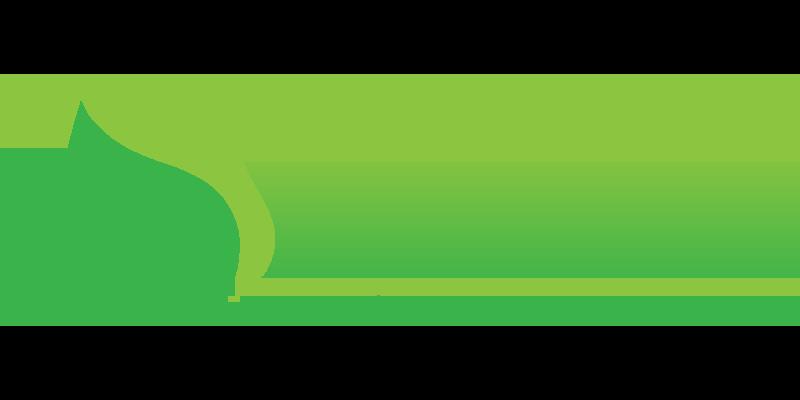 FosMag.RO – Fose septice ecologice | Montaj fose septice